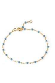Lola Bracelet Smykker