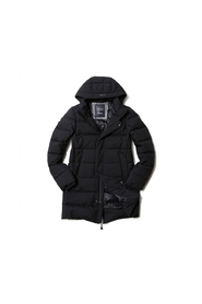 Laminar 2 Layers Jacket