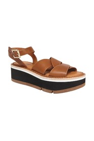 Adelaide Wedge Sandals