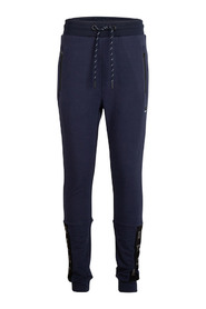 jogging broek Basic Zip