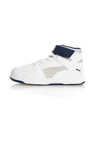 REBOUND LAYUP S SNEAKERS 370489.10