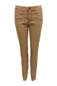 Rany bukser