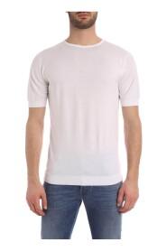 Belden T-Skjorte