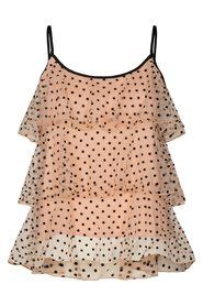 Lotte Frill Top