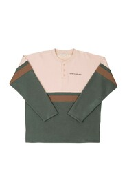 Samuel Rugby Polo