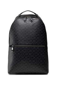 MINIMALISM ROUND backpack