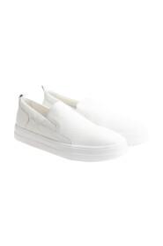 Sneakersy Tayrwin