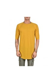 T.Shirt 3/4