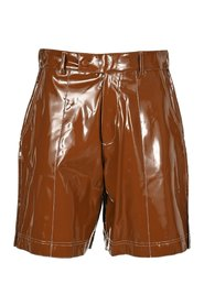 Trousers SS21M030505C
