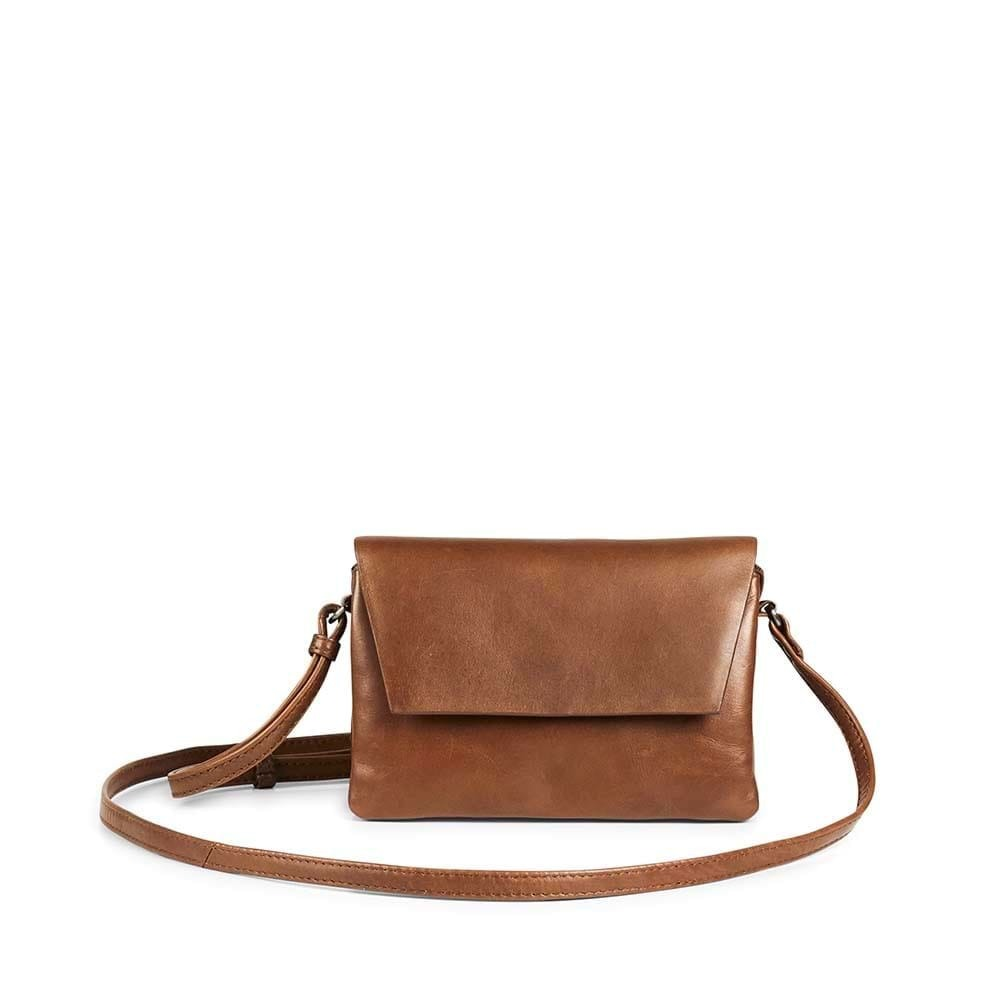 Crossbody Rayna Antique