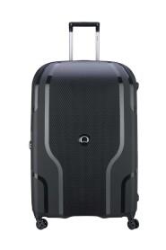 Kuffert Clavel