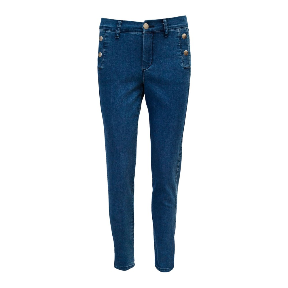 2-BIZ KAXY Denim