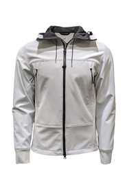 SPORTS CP soft shell jakke