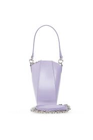 'Antigona Mini' shoulder bag