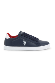 Sneakers CURTY4245S0_Y1