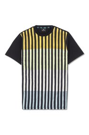 T-Shirt Multi Stripes