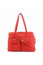CASPER-VBS3XL05 bag