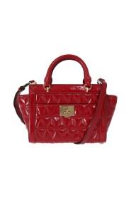 VIVIANNE Messenger Bag