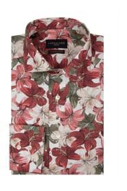 overhemd Arlo