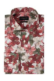 shirt Arlo