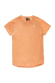 T-SHIRT R-N LASH RELAXED FIT