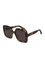 Sunglasses CL1908