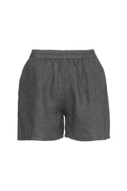ZILLE SHORTS