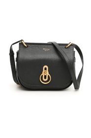 Amberley small bag