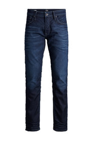 Jeansy Comfort fit MIKE ORG JOS 097
