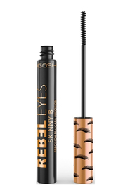 Rebel Eyes Mascara Skinny 001