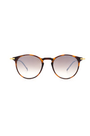 SPRINGS C.G-4-18F Sunglasses