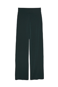 TROUSERS TR COCOON