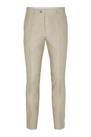 Craig Trouser Bukse
