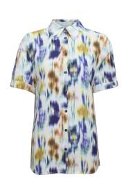 Shirt Moanna