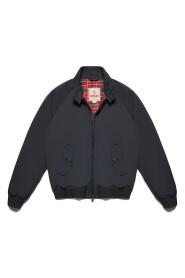G9 Harrington Jacket Thermal