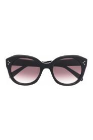 Sunglasses CL40186I