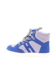 HXT141082206RN high sneakers