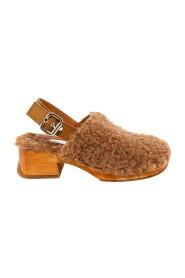 Sandals MI002978MI3376