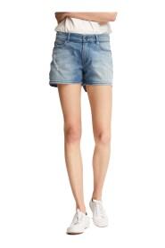 Monroe Shorts BLR&R - 02210516006-BLR&R