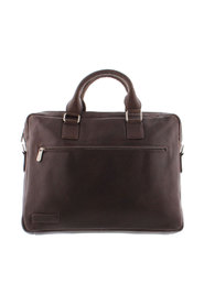 Document Bag 477 15.6 Inch