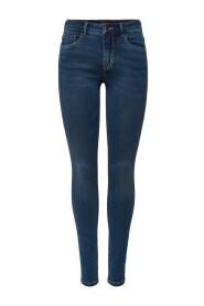Skinny jeans ONLRoyal regular