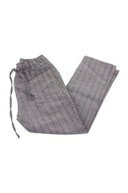 PP2318 Classic trousers