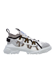 Shoes trainers sneakers Orbyt Descender
