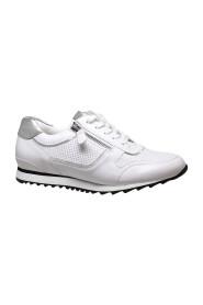 1-301916-0676-H shoes