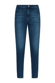 Jeans skinny Alana Intrepid