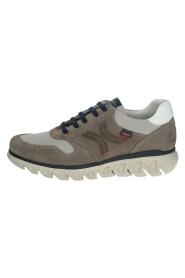 Shoes 12912