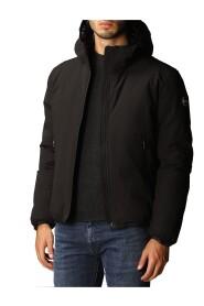 1295-2tr jacket