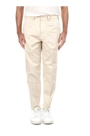 US21TES SS784 Chino Trousers