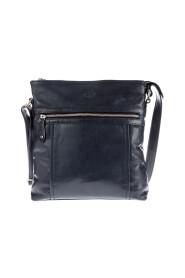 Stor crossover handväska