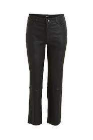 Blaire leather pant